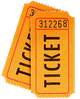 Tickets image